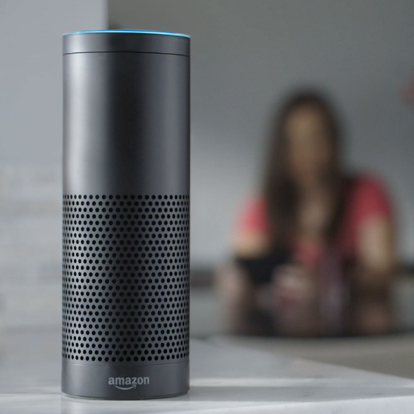Amazon Echo Review with demo using HA Bridge
