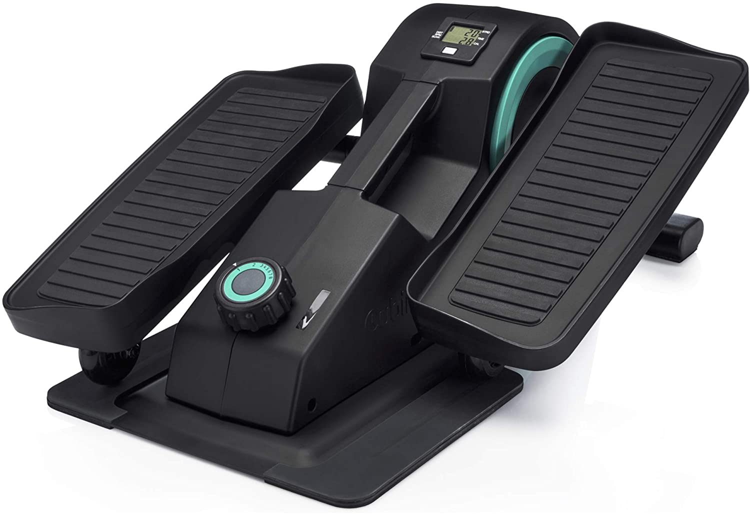 Cubii the Underdesk Treadmill