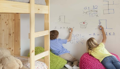 Where To Buy Dry Erase Paint