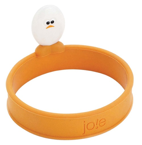 Joie Roundy Egg Ring Review