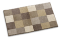 Bed Bath and Beyond Tile Accent Rugs