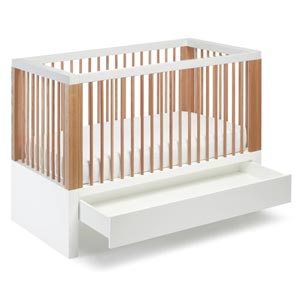 Genius Jones - Furniture for the Modern Baby