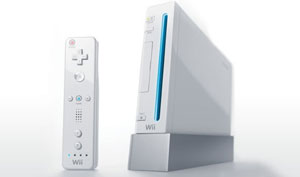 The Nintendo Wii is Almost Here