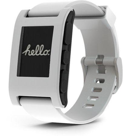 pebble_watch-07042013073706888.jpg