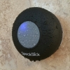 SpeakStick Portable Bluetooth Shower Speaker Review