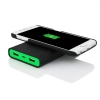 Incipio Ghost 4000mAh Wireless Inductive Portable Battery