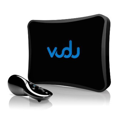 VUDU The Future of Movie Watching? Almost. Our VUDU Review.